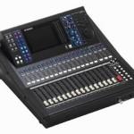 Yamaha LS9-16 digitale mengtafel