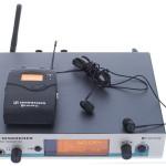 Sennheiser IEM 300 G3 in-ear