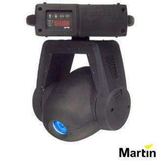 Martin Mac 250 movinghead